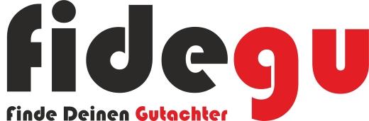 fidegu Logo