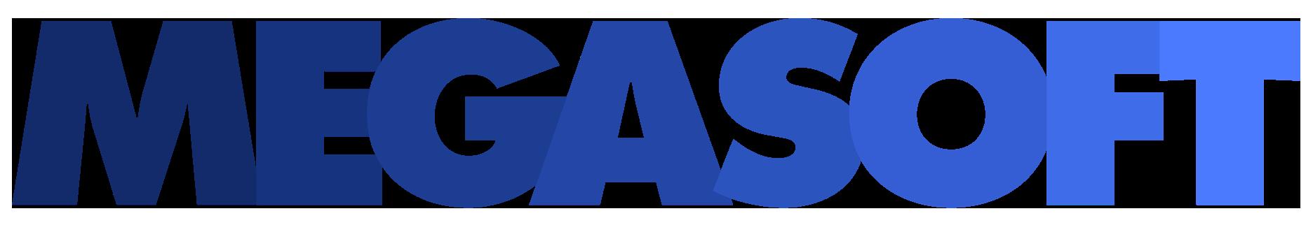 megasoft IT Logo