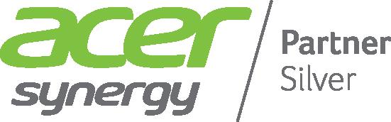 Acer Partner Logo
